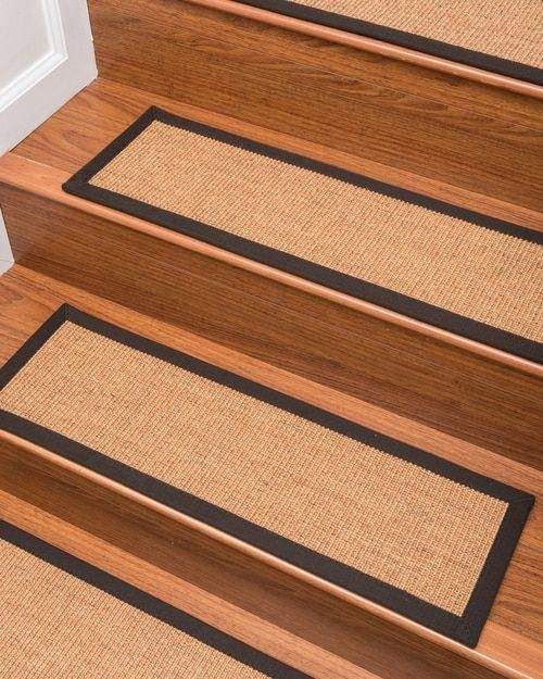 Carpet Runners Online Australia Carpetrunnersukgrimsby Refferal 2218507573 Carpetswayfair Stair Runner Carpet Bedroom Carpet Colors Silver Grey Carpet
