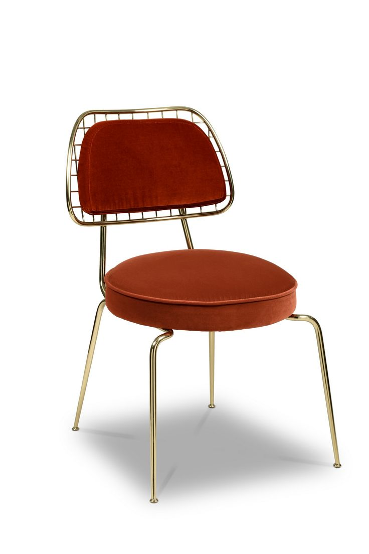 Portuguese Mid-Century furniture brand Essential Home is returning to Paris with its pieces at Maison et Objet 2018 in Paris. Stay tuned and discover what are the news that the brand will bring to you at M&O!  More at: http://centertables.net/essential-home-jazzs-up-maison-et-objet-2018-with-mid-century-designs/