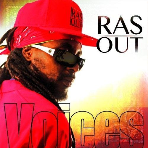 Voices - Single Ras Out | Format: MP3 Music, http://www.amazon.com/dp/B007MXMCZE/ref=cm_sw_r_pi_dp_jDfPqb18GJVQH