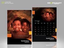 Image result for calendar design