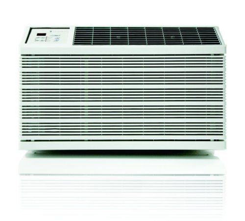 how to clean a wall air conditioner