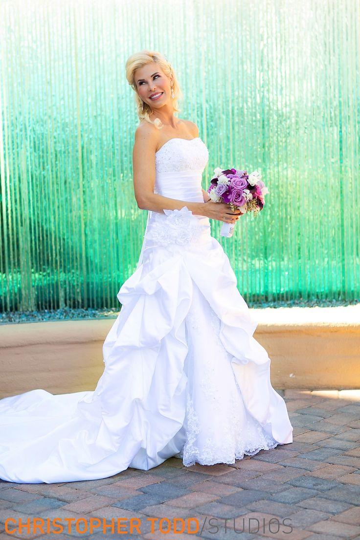 Surf and Sand Resort Wedding Photographer Nicole