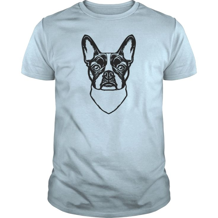 #French Bulldog TShirts  Mens Muscle TShirt, Order HERE ==> https://www.sunfrog.com/Pets/113905061-428460277.html?53624, Please tag & share with your friends who would love it, #jeepsafari #renegadelife #superbowl  #french bulldog clothes, french bulldog names, french bulldog black  #family #architecture #art #cars #motorcycles #celebrities #DIY #crafts #design #education