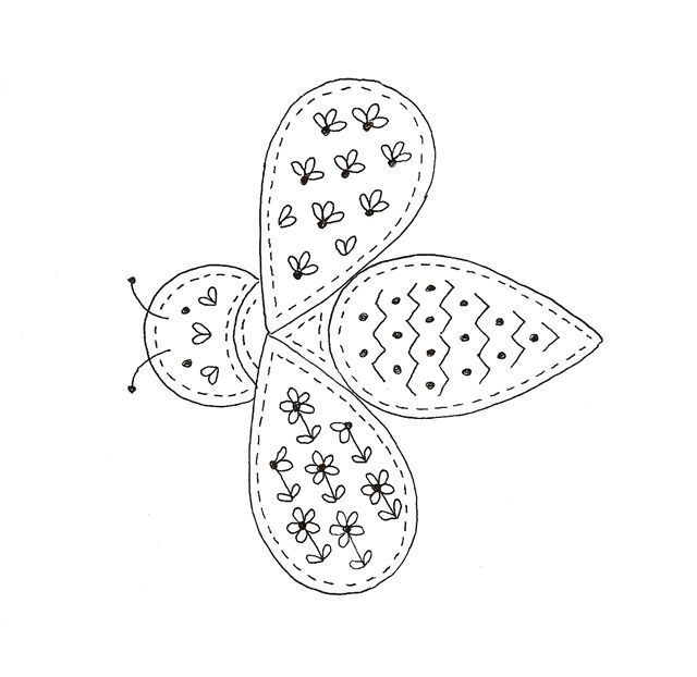 bee: Quilts Patterns, Embroidery Patterns, Applique Quilts, Bees Fabulous, Hands Embroidery, Bees Quilts Appliques, Hands Quilts, Bees Embroidery, Blocks Patterns