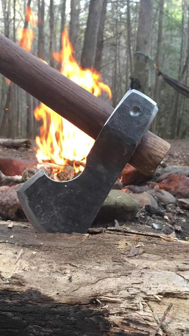 GOShawk: Throwing Tomahawks- Forged Tomahawks- Throwing Knives- Camp & Belt Axes, Pipe Axe