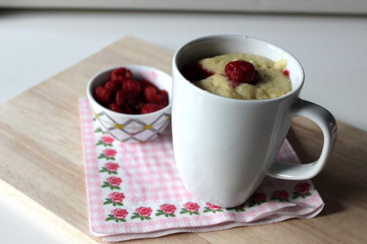 9 best recette express images on pinterest cooker for Mug isotherme micro onde