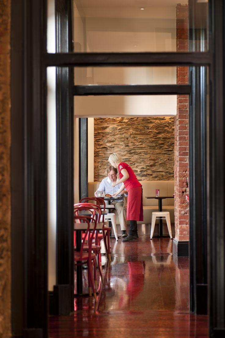 CIBO Espresso Hutt Street, Adelaide www.ciboespresso.com.au  #adelaide #australia #ciboespresso #travel