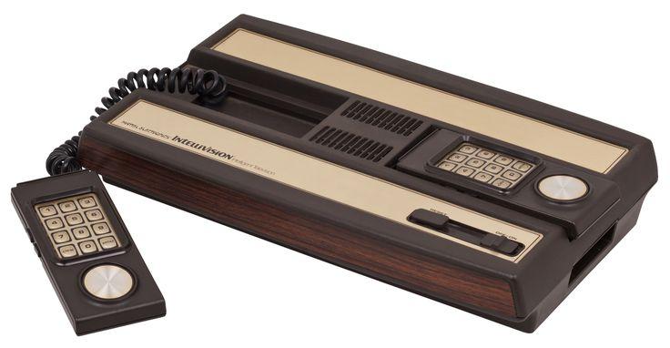 This was such a bad console the games were graphically