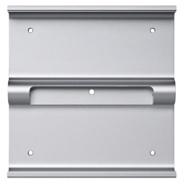 VESA Mount Adapter Kit for iMac andLED Cinemaor AppleThunderbolt Display - Apple Store (UK)