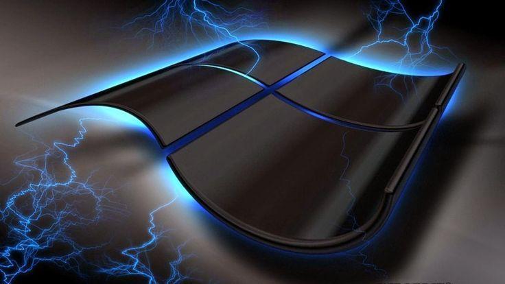 Windows 10 Microsoft Blue Sea Woman Running Wallpaper Windows 10 Uhd Wallpaper Windows 10