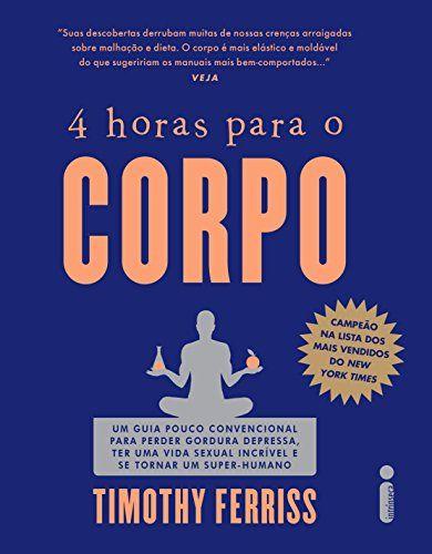 Mejores 23 imgenes de foreign languages health en pinterest 4 horas para o corpo portuguese edition author timothy farriss o fandeluxe Choice Image