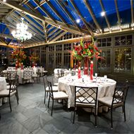 10 Most Talked-About Michigan Wedding Venues I love rustic weddings!