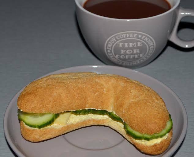 Extra diétás light paleo kenyér, cipó, zsemle, kifli, bagett (maglisztmentes) ~ Éhezésmentes Karcsúság Szafival