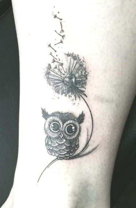 Tattoo Und Ihre Bedeutung