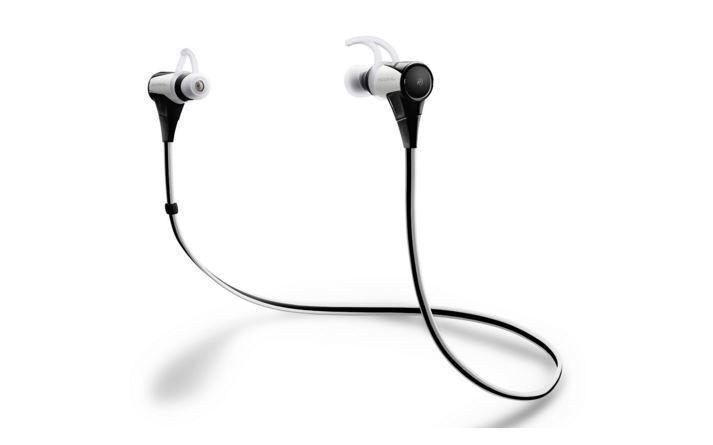KOTORI DREAM BUDDY 401HSG Wireless Bluetooth earphone Japan Keisuke Honda #KOTORI