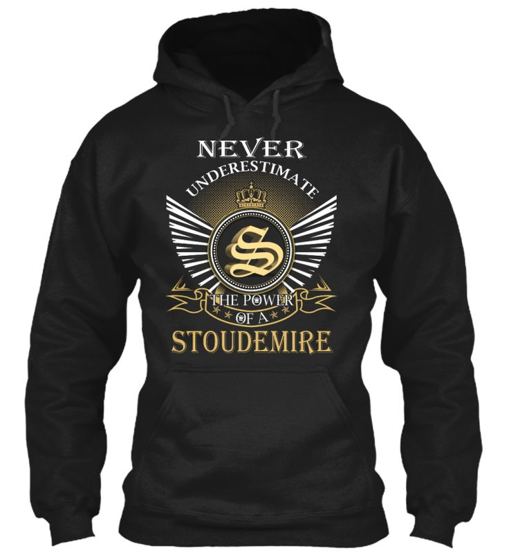 STOUDEMIRE - Never Underestimate #Stoudemire