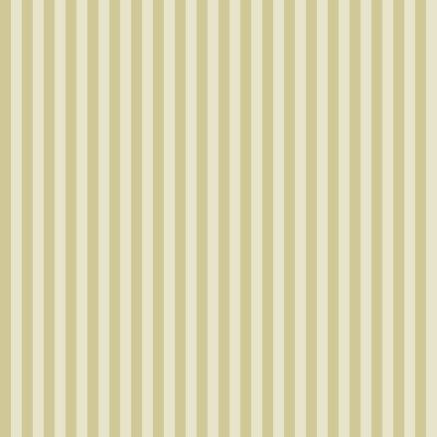 Free Beige Vertical Stripes Background Seamless Background | Twitter Backgrounds | Wallpaper Images | Background Patterns