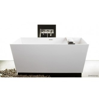 1000 Images About Wetstyle Sink And Bathtub Style On Pinterest Patrick O