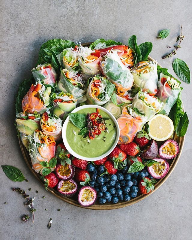 302508 Best Clean Eating Recipes Images On Pinterest