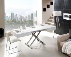 Mesas y Sillas de Comedor | Muebles Lara #mueblesdesala