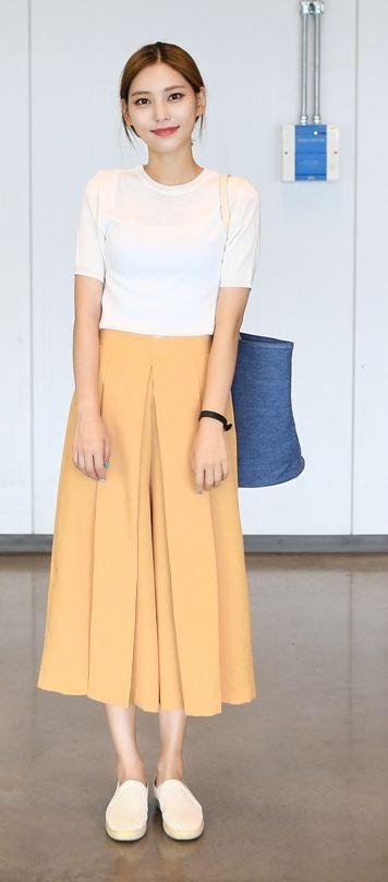 Korean Fashion Online Wholesale Store, Itsmestyle