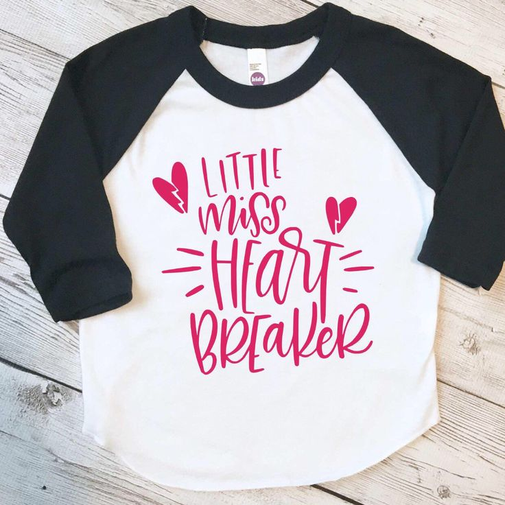 Valentine shirt for boys, Valentine shirt for girls, kids Valentine shirt, heart shirt, love shirt, girls valentine shirt, black shirt by ShopHartandSoul on Etsy https://www.etsy.com/listing/489640422