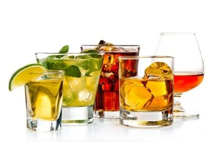 The global market of alcoholic drinks is mainly driven by the upsurge in urbanization and disposable income. The increasing middle class population is increasing the affordability level of alcoholic drink consumers. Explore Report at: https://www.psmarketresearch.com/market-analysis/alcoholic-drinks-market