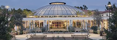 Home - The Huntington Library, Art Collection, and Botanical Gardens