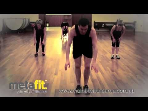 Eloise Clark Health & Fitness