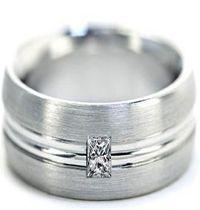 Kami workshop duta jewellery adalah tempat pembuatan: 1 cincin kawin,cincin emas,cincin perak,cincin palladium,cincin platina dll. 2 gelang, liontin, dan perhiasan lain''nya. 3 info harga emas dan berlian. 4 reparasi/perbaikan, dengan logam'' yang berkwalitas tinggi. alamat: jalan duta 2 pondok dota 1 no 16 cimanggis depok contact : 081335121611 pinbb: 2A092D7f web: http://cincindepok.com/product/cincin-kawin.php