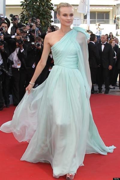 Платье луи витон синее состав