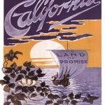 """Туры по Калифорнии  Калифорния – """"золотой штат"""" по многим причинам. Прекрасный теплый климат. Все типы ландшафтов – от пустынь и озер до заснеженных горных пиков. Тихий океан вдоль всего побережья – пусть и не очень теплый, но красивый и могущественный. Это города Лос-Анджелес, Сан-Франциско, Сан-Диего, Санта-Барбара, Палм-Спрингс."""