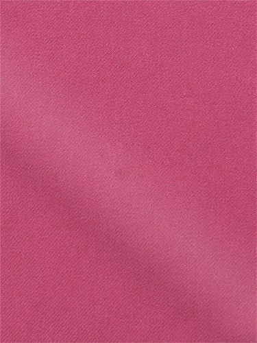 This punchy shade of magenta pink creates a vibrant look that's also rich and inviting. The bright tone is incredibly sweet but with a depth of colour that really stands out.br br Pink and cream ar...