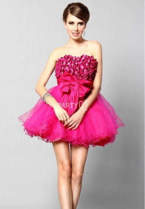 Mejores 22 imágenes de COCKTAIL DRESS en Pinterest | Vestidos de ...