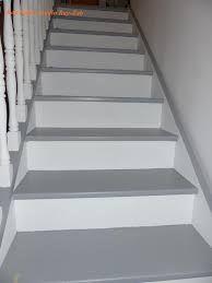 r sultat de recherche d 39 images pour repeindre un escalier id es d co pinterest recherche. Black Bedroom Furniture Sets. Home Design Ideas