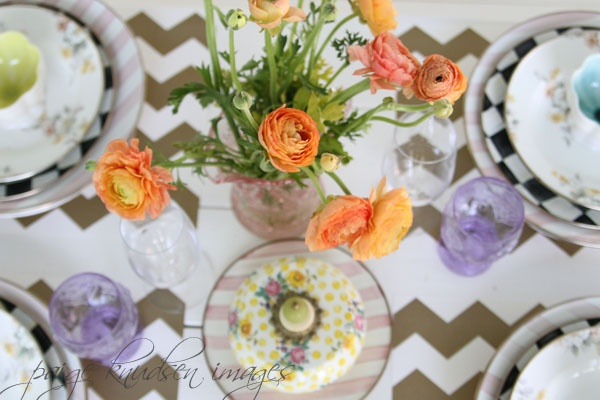 simple thoughts from Paige Knudsen Photography » My Wordpress Blog