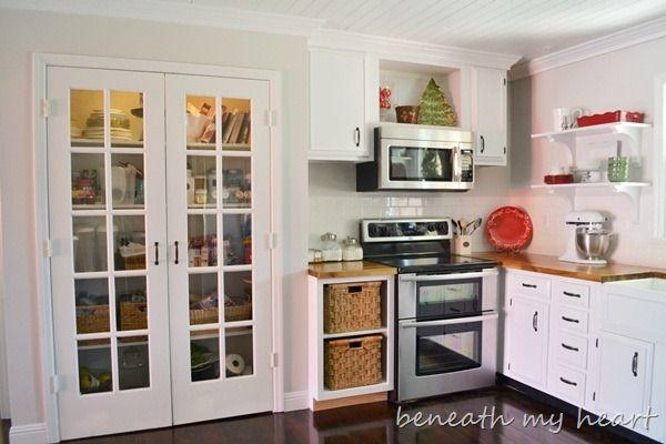 Kitchen Cabinets At Loweu0027s