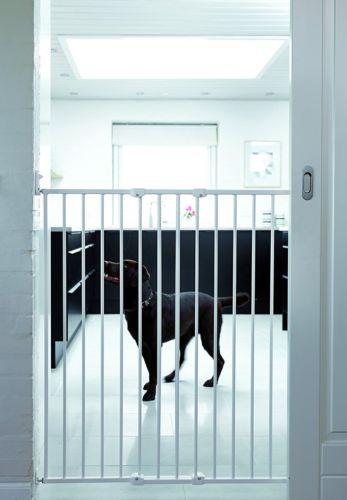 1000 Ideas About Dog Gates On Pinterest Diy Gate Baby