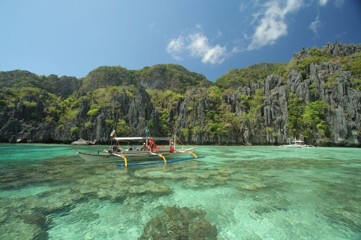 island hopping and helping the visayas philippines islands