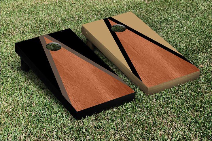 cornhole set cornhole boards cornhole designs yard games corn hole