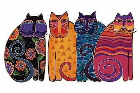 Google Image Result for https://sps-superstars.wikispaces.com/file/view/Laurel_Burch6.jpg/168196291/521x351/Laurel_Burch6.jpg