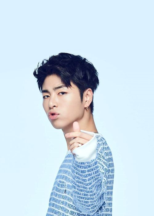 97 Best Ikon Images On Pinterest Ikon Junhoe Ikon Kpop