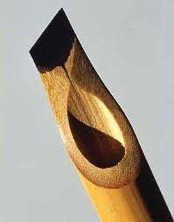 Learn to Write Arabic Calligraphy: Amazon.co.uk: Omar Nizam Uddin ...