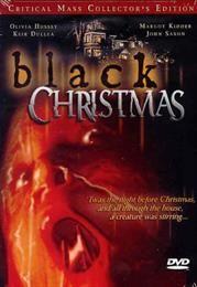 Black Christmas / Черное Рождество  (1974)