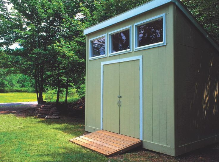 Garden Sheds Very 35 best out in the back sheds images on pinterest | garden sheds