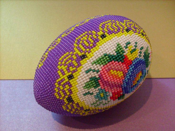 бисероплетение поясок на яйцо: 7 тыс изображений найдено в Яндекс.Картинках