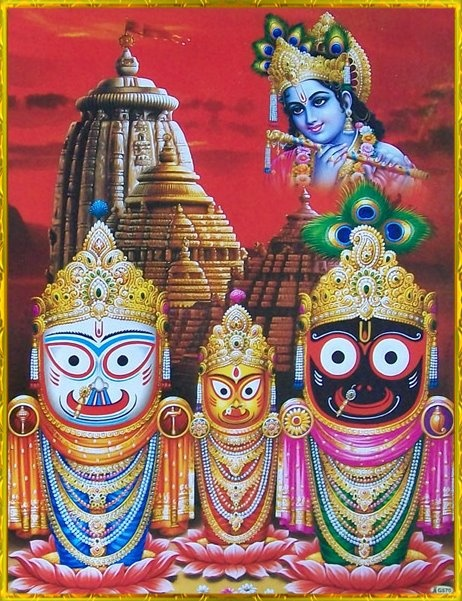 In India and abroad, people might not know about the existence of a state called Odisha but Puri (one of the many districts in Odisha) most definitely has a high recall value globally for being the land of Lord Jagannath and Puri Jagannath temple. Popular as one of the four dhams (must visit destinations before death to attain Mokshya as per Hindu religion), Puri sees millions of devotees throng the Puri Jagannath Temple premises through the year for blessings of the Lord Jagannath.