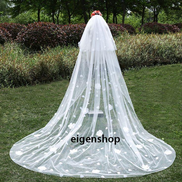 Slayer 058 Putih - Gaun Pengantin Wedding Dress Wedding Gown  Rp 300.000  Harga Gaun sudah Harga Grosiran langsung dari Pabrik (JAMIN TERMURAH)  Untuk mengajukan PRE ORDER Gaun / Jas / Ber-Diskusi Silahkan langsung hubungi kami via BBM / WHATSAPP BBM : 5BA86441 WHATSAPP : +62816332923 https://shopee.co.id/ctsjwilliam  #weddinggown #weddingdress #gaunpengantin #bajupengantin #paketgaunpengantin #jualgaunpengantin #jualgaunpestaimport #gaunpengantin #gaunpengantinimport #pusatgaunpengatin…