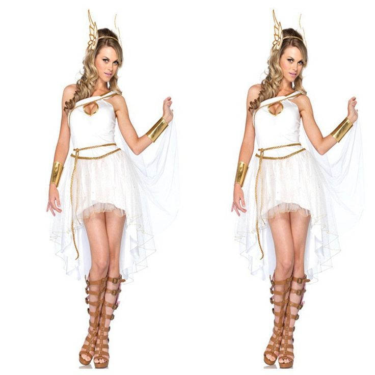Cheap dress small, Buy Quality costume petticoat directly from China costume discount Suppliers:                        W           E           L           C           о  м  E             T           о