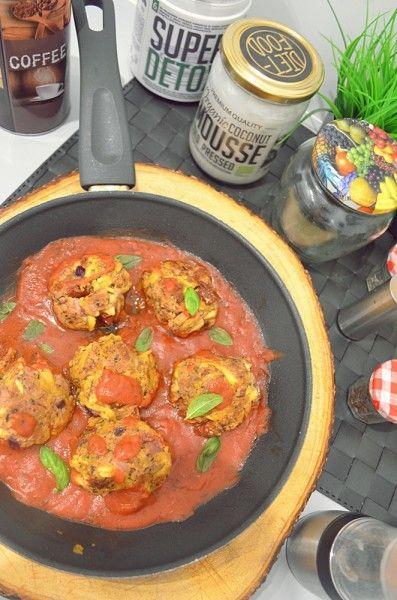 Blog kulinarno-dietetyczny